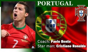 EXportugal-446988
