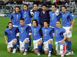 italy-football-team-wallpapers